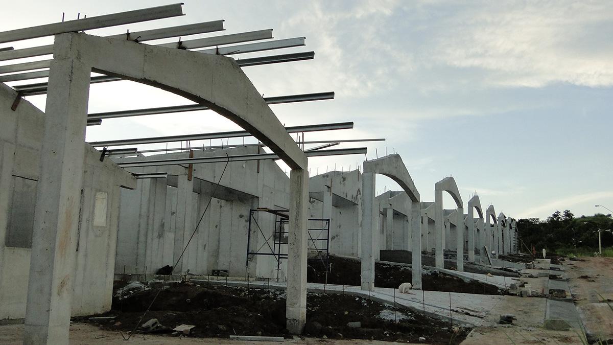 Brisas Del Sol Panamá Proyecto De Casas El Proyecto